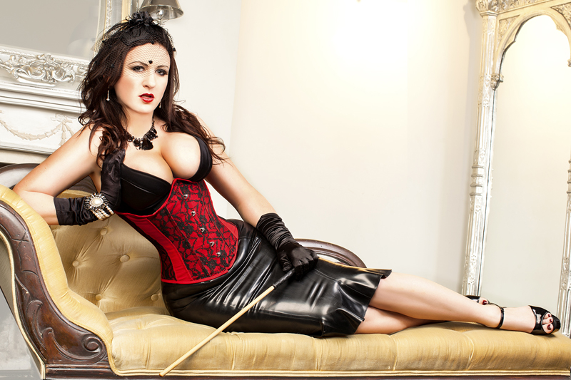 London-Mistresses-Miss-Jewel