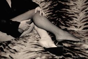 Mistress-Fabula-gorgeous-legs
