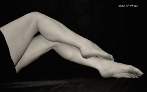 Mistress-Fabula-bare-legs-worship-London-Mistress