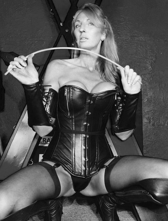 Oxfordshire-Mistress-Chatterley