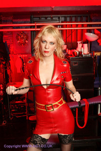 Mistress-Fabula-london-mistress