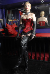 Mistress-Fabula-london-mistress-Kent