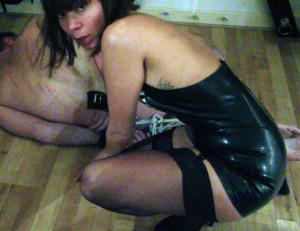 best-femdom-mistress-london-bondage-female-domination-kings-cross-london