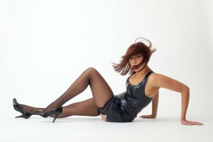best-humiliation-punishment-mistress-london-francesca-harding