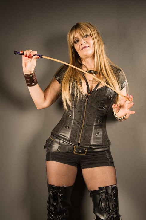 Kent-Mistress-Lady-Godiva