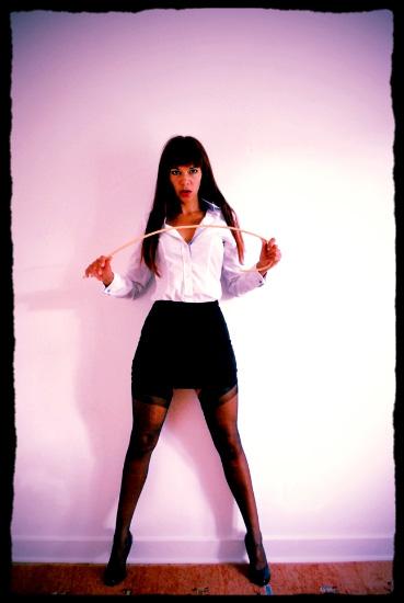 best-spanking-bondage-caning-Mistress-Francesca-Harding-centrallondon-kingscross-femdom-dominatrix