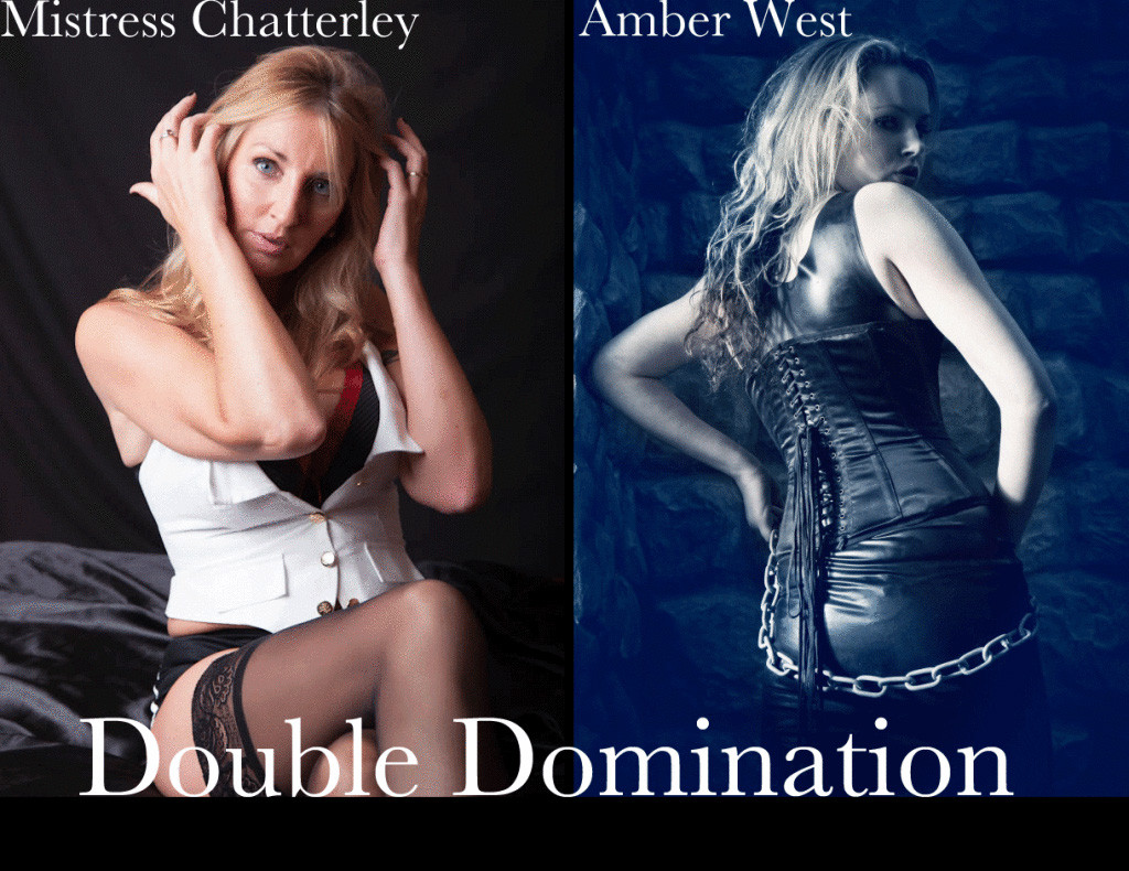 Double-Domination-Mistress-Chatterley-Amber-West-1024x790