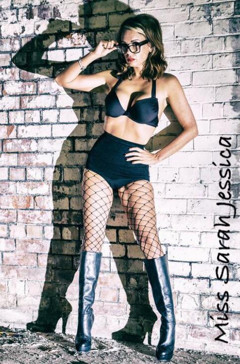 Manchester-Miss-Sarah-Jessica