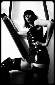 best-central-london-male-submission-bondage-caning-mistress-kings-cross