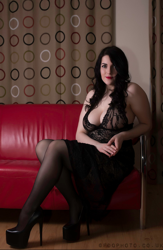 Birmingham-Mistress-Rousson