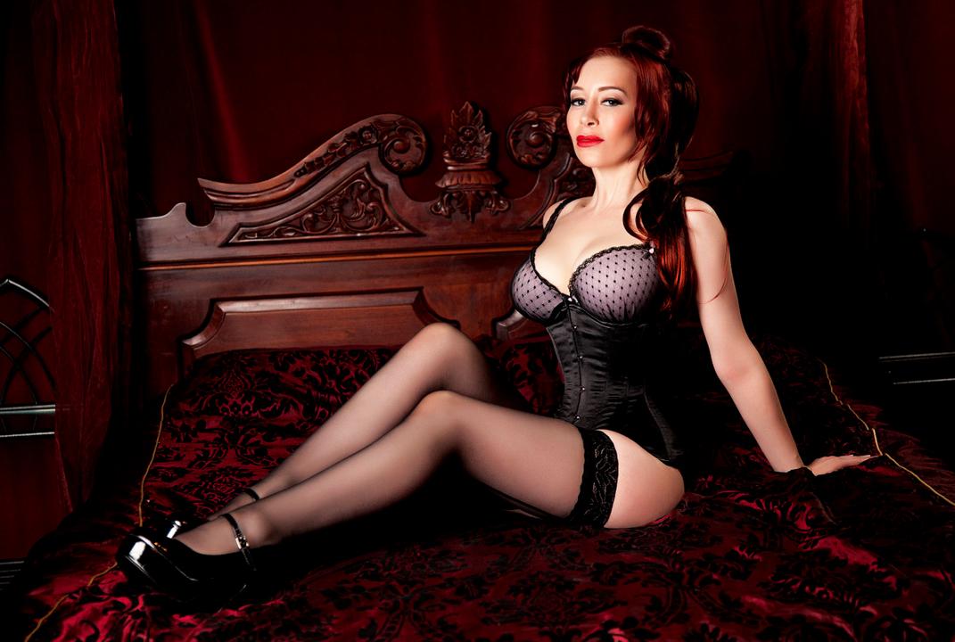 Find Sadistic Mistress Femdom Mistress Guide