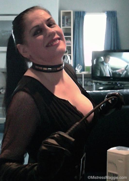 Annette schwarz naked pics
