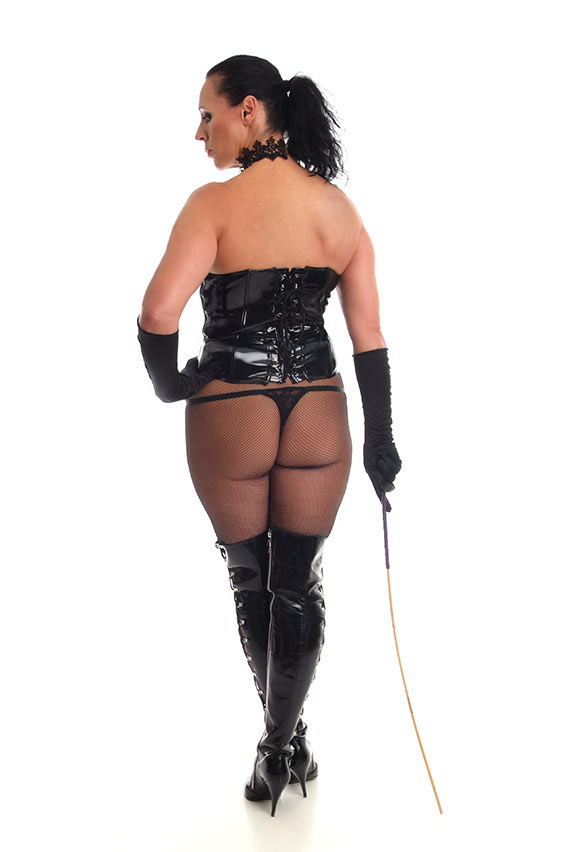 Mistress birmingham uk