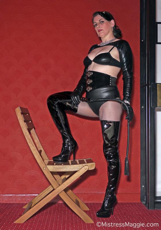 preston-mistress-maggie2