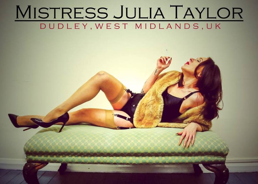 Dudley-Mistress-Julia-Taylor