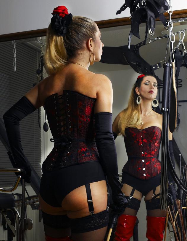 elite escort girls mature bondage