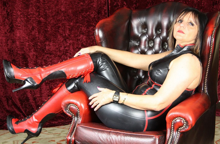 Midlands-Mistress-Ronelle1