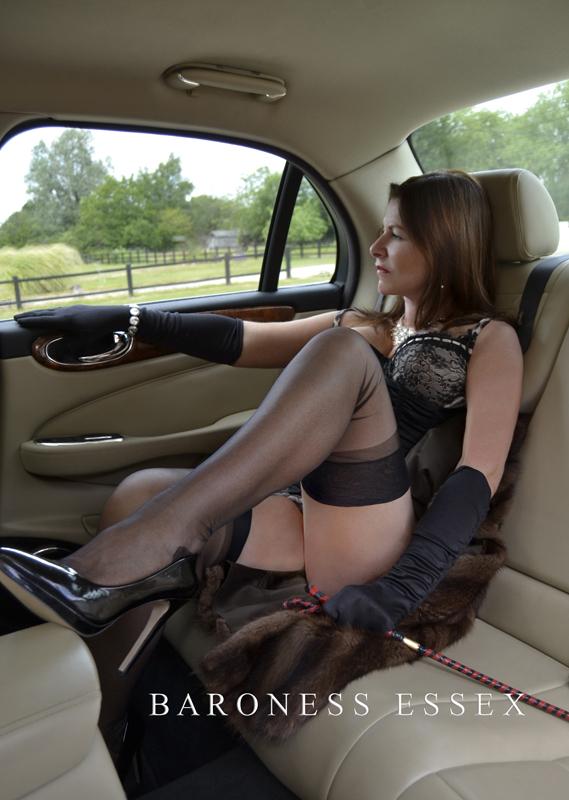 femme cherche chauffeur Poissy