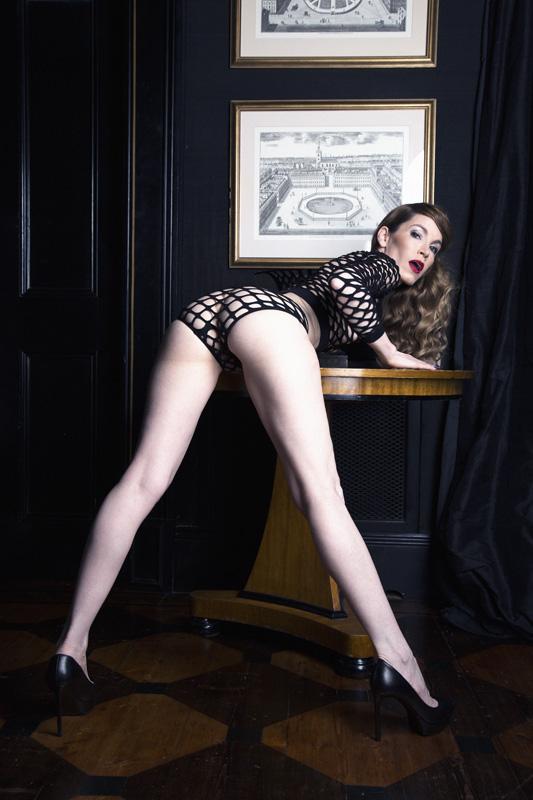 find mistresses