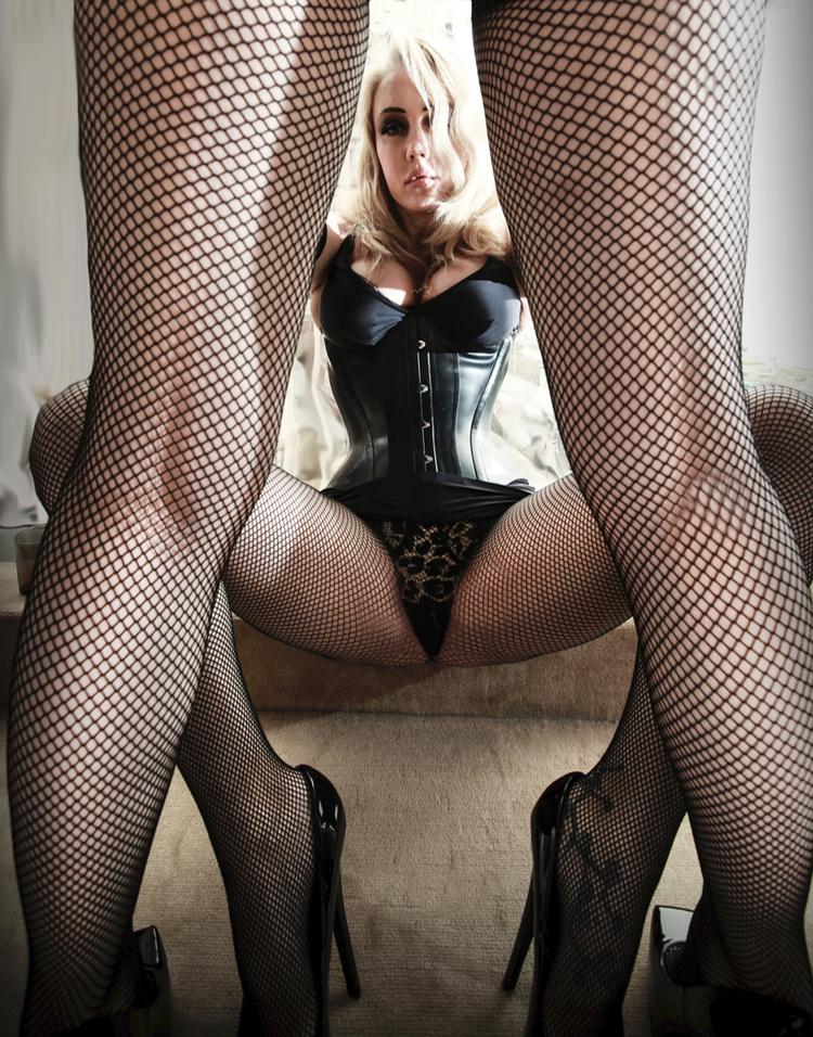dominatrix find