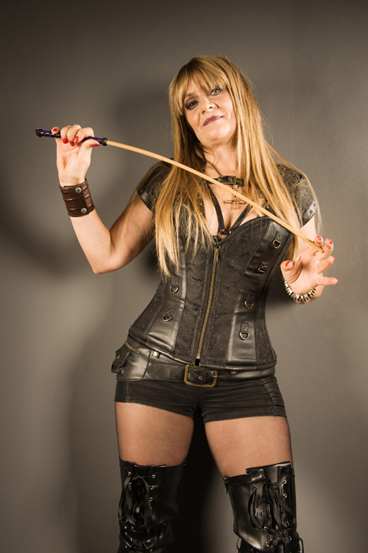 London-Kent-Mistress-Lady-Godiva