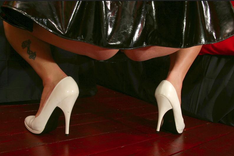 Mistress bdsm hertfordshire pic 932