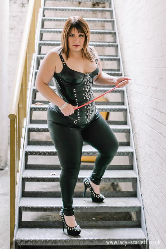 German fat sexy girls