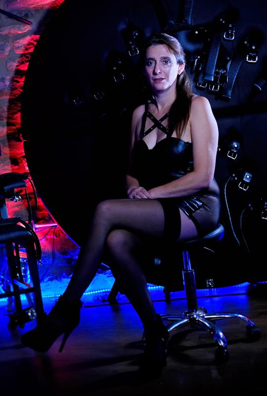Mistress in buckinghamshire