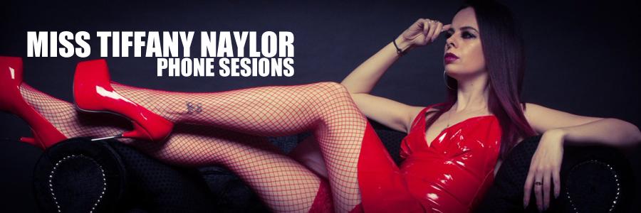 Milton Keynes Mistress Tiffany Naylor